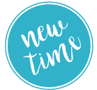 new-time